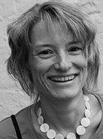 Kontakt Sybille Beiler-Matthäi